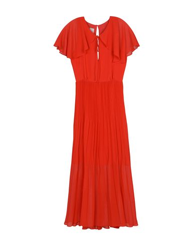 PINKO - Long dress