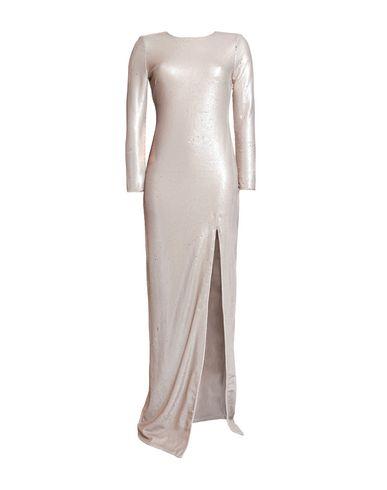 Beste Wahl HALSTON Langes Kleid Steckdose Zahlen Mit Paypal Kostenloser Versand Zu Kaufen Am Billigsten Rabatt Browse ClK7JPzi