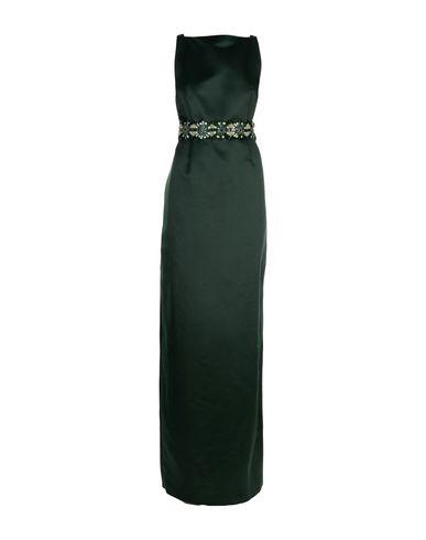 RAOUL Langes Kleid