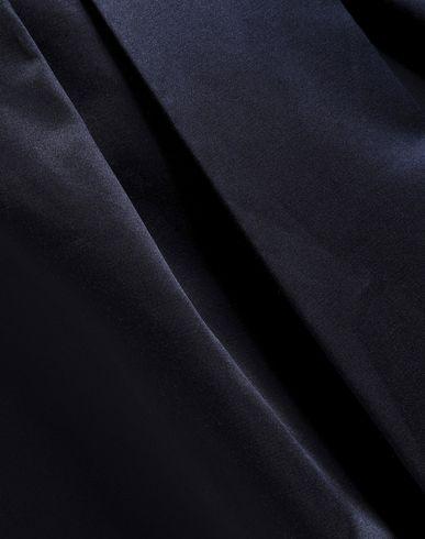 CARVEN CARVEN Kleid Kurzes Kurzes Kleid CARVEN Kurzes CARVEN Kurzes Kleid 4wxS0RBq
