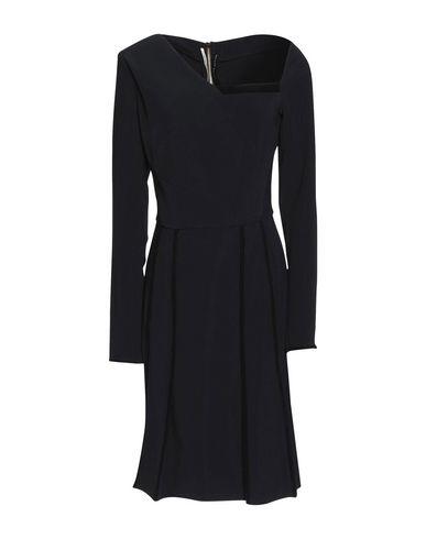 Kurzes ROLAND Kleid MOURET MOURET Kleid Kleid MOURET Kurzes MOURET ROLAND Kurzes ROLAND ROLAND 8qxPXnS