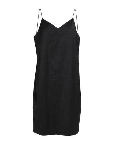 RAG & BONEミニワンピース・ドレス