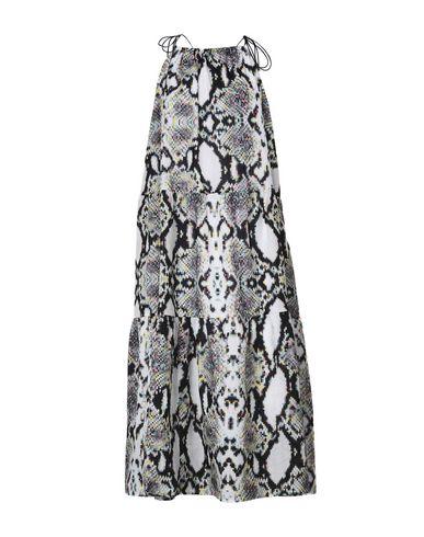 Freies Verschiffen Exklusiv SIMEON FARRAR Langes Kleid Günstig Kaufen Mit Kreditkarte FjMs9zSj