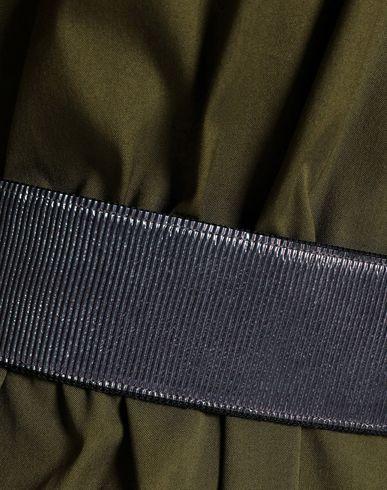 Vionnet Modell Shirt klaring butikk for 2015 nye nX3mCu