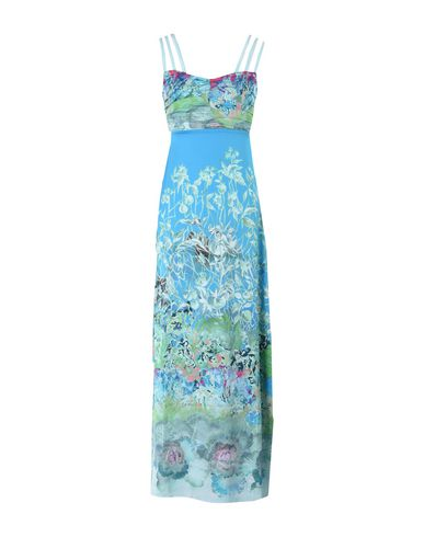 Save The Queen Long Dress - Women Save The Queen Long Dresses online ... a7afac85e