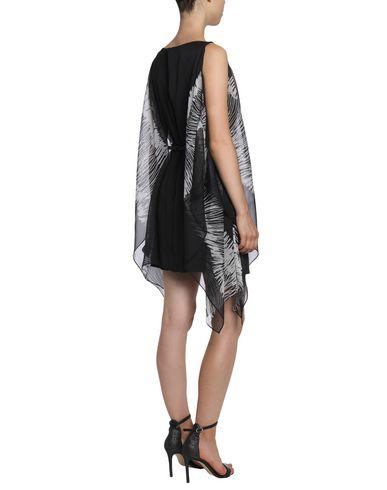 Kurzes Kurzes HALSTON Kleid HERITAGE HERITAGE HALSTON Kleid HALSTON Kurzes Kleid HERITAGE zSz41