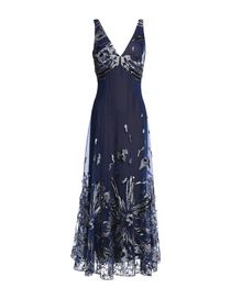 f3ab03cb Long Dresses for Women Online Sale, exclusive prices for You | YOOX