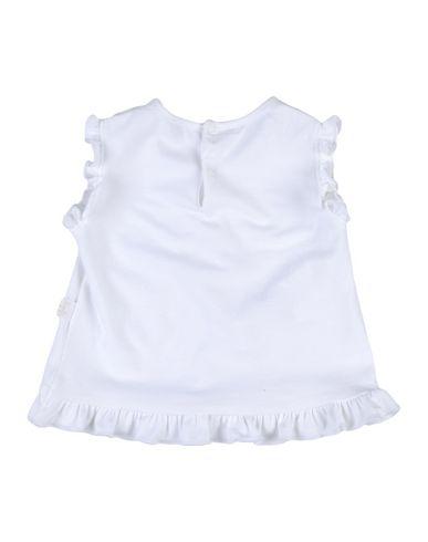 Il Gufo Dress Girl 0-24 months online Girl Clothing Bodysuits & Sets tkEwXLMV 50%OFF