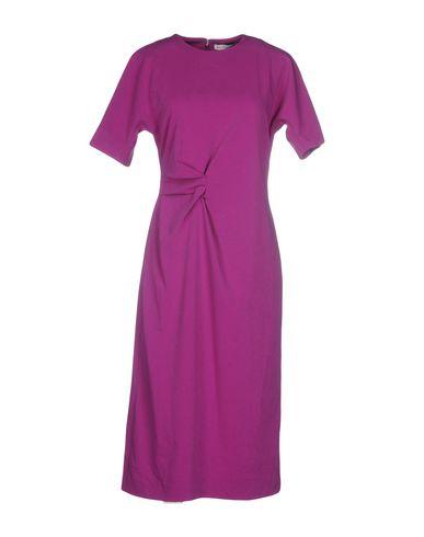 DRESSES - Knee-length dresses Rejina Pyo 0mFUdjpWM