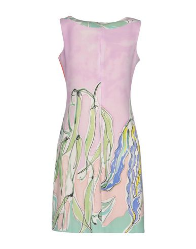 SAVE THE QUEEN Kurzes Kleid Billig Viele Arten Von Top-Qualität Online Billig Verkauf Sast Besuchen Verkauf Online Fabrikpreis 5PA2RgxL