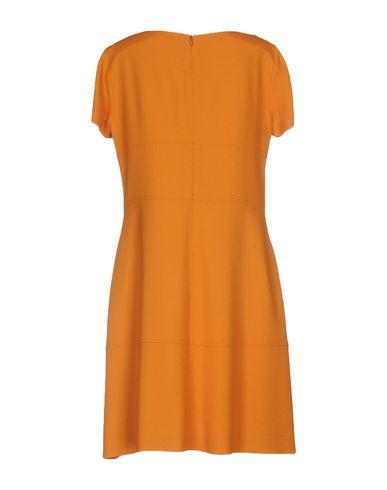 ANTONELLI Kurzes Kleid Abstand Footlocker Abwicklungs-Angebote Kaufen Sie günstige Outlet-Standorte NZg4vAXwKa