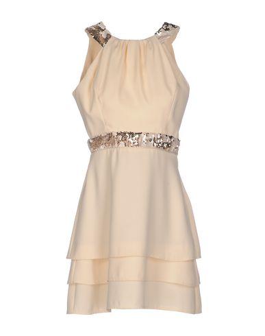 Vestiti Cerimonia Omai.Omai Short Dress Women Omai Short Dresses Online On Yoox United