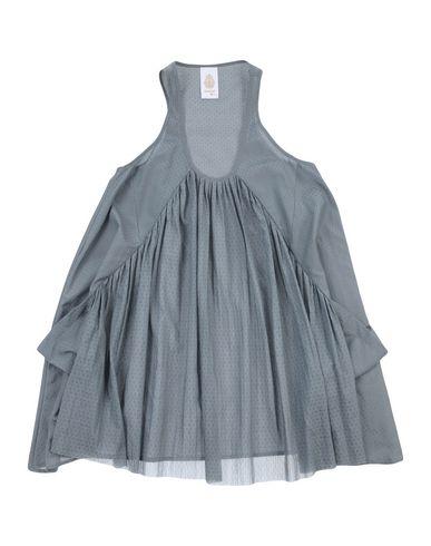 DONDUPワンピース&ドレス