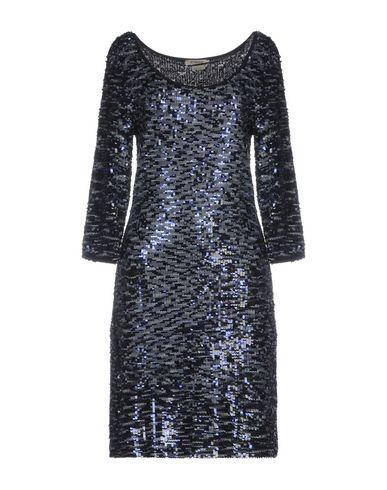 PINKO - Short dress