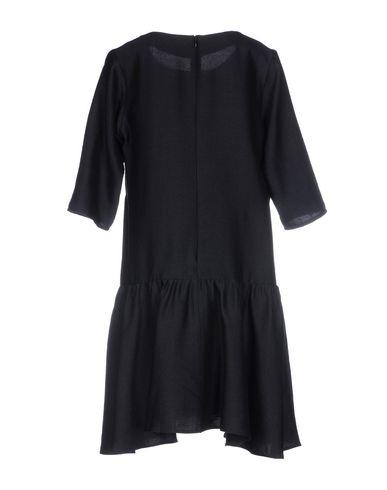 SILVERSANDS Kurzes Kleid Freies Verschiffen Große Überraschung Auslass Manchester Offiziell Freiheit Genießen Billig Verkauf Perfekt 1ubBb5oiax