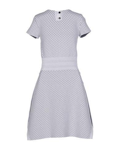 CHRISTIAN DIOR BOUTIQUE Knielanges Kleid 2018 Neu Zu Verkaufen Oec2gGvkRR