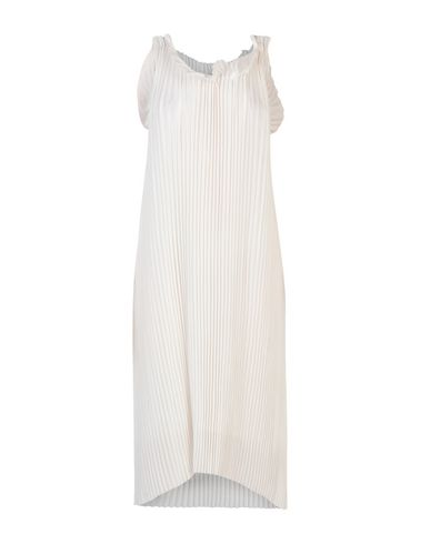 MAISON MARGIELA - Formal dress