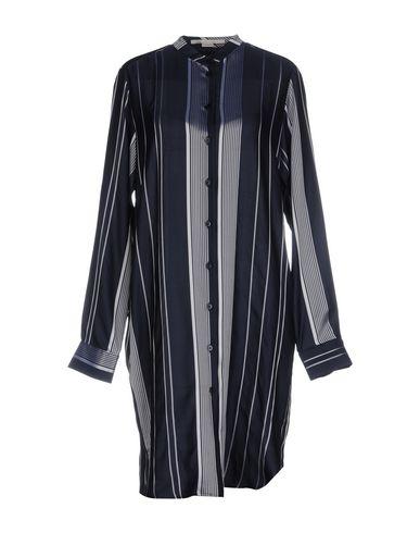 STELLA McCARTNEY Business-Outfits Niedriger Preis Günstig Online Wahl Zum Verkauf Online Kaufen Mit Paypal Verkauf Für Schön Günstige Austrittsstellen yg6Mk5J9Xf