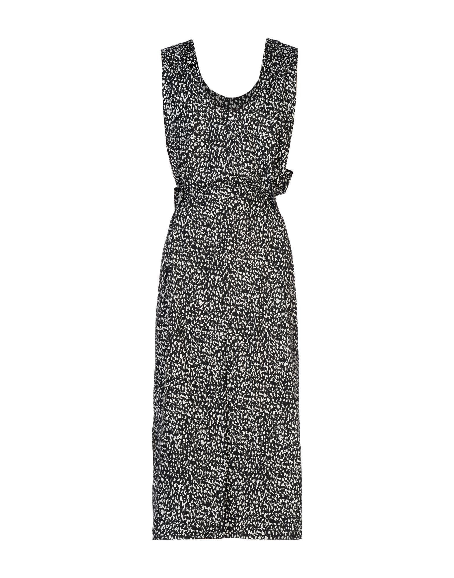Vestito Longuette Marni Donna - Acquista online su Owh3yGq