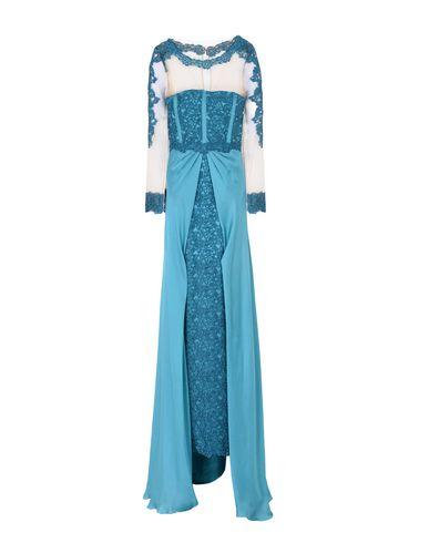 Blumarine Kjole Seremoni rabatt shopping online salg utrolig pris WireM