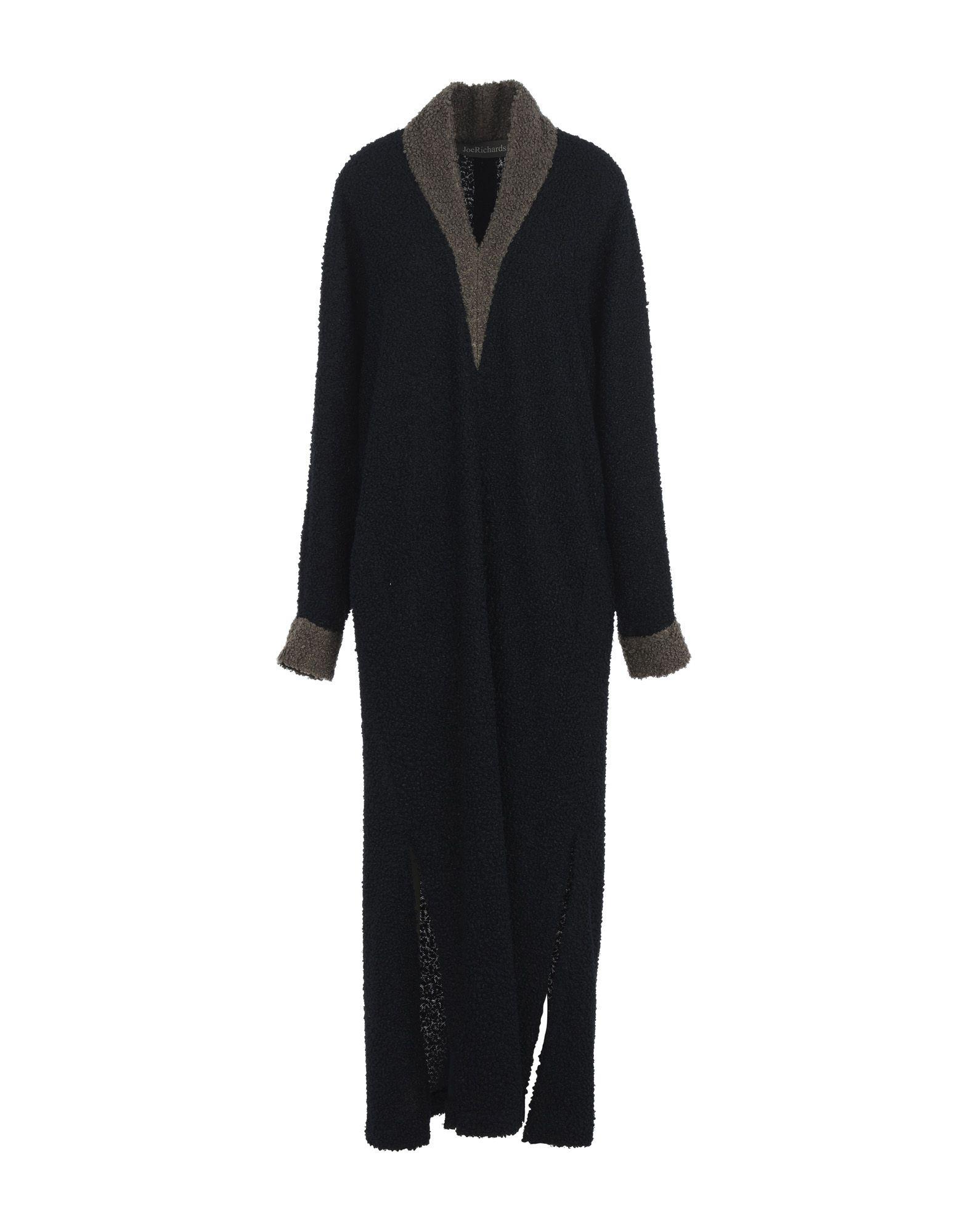 Vestito Lungo Joe Richards Donna - Acquista online su aoabHAXQdm