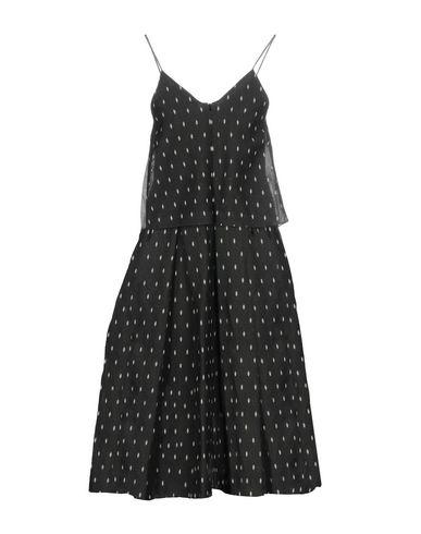 PITCHOUGUINA Midi-Kleid