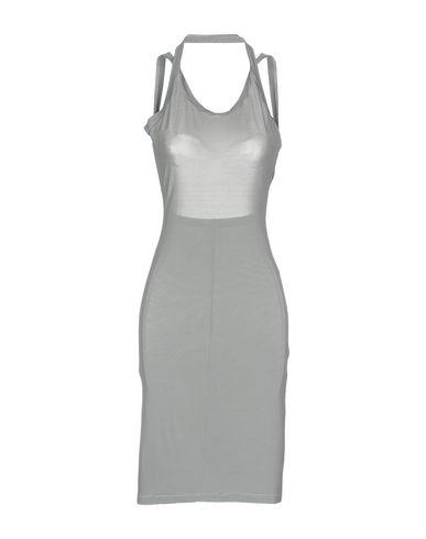JIJILチューブドレス
