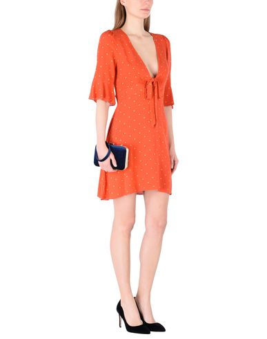 Rouge Free Free People People Courte Robe pyUcqnXwS7