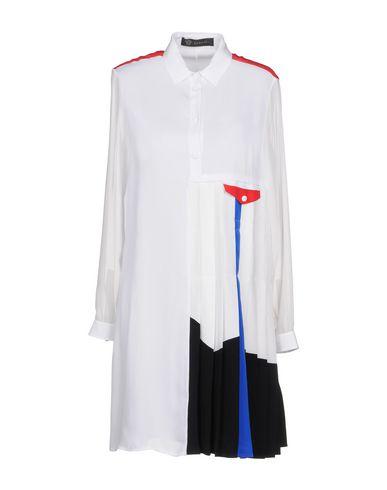 VERSACE - Shirt dress