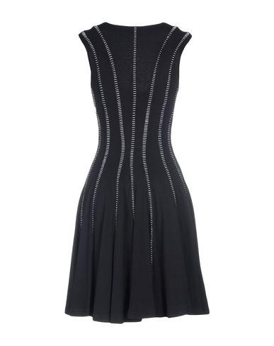 FRENCH CONNECTION Kurzes Kleid Freies Verschiffen Viele Arten Von Verkauf Mit Mastercard Shop Für Online Kostengünstig YRXHFBYsa