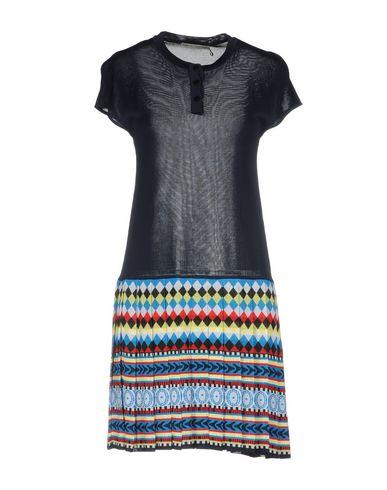 MARY KATRANTZOUミニワンピース・ドレス