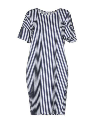 DRESSES - Knee-length dresses Camicettasnob ZupWElsDO
