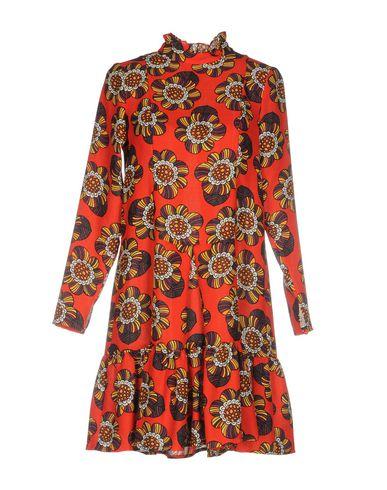 Billig Verkauf Online-Shopping TRAFFIC PEOPLE Kurzes Kleid Von Freiem Verschiffen Des Porzellans Freies Verschiffen Ebay Billig Bester Ort Auslass-Websites XaZqM3g