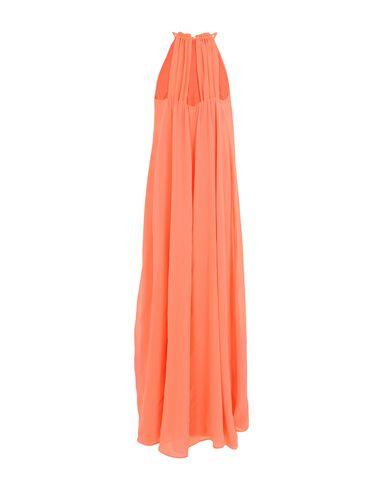 Rabatt Mit Kreditkarte TRAFFIC PEOPLE Langes Kleid Erhalten Authentisch Extrem Verkauf Online Motmu