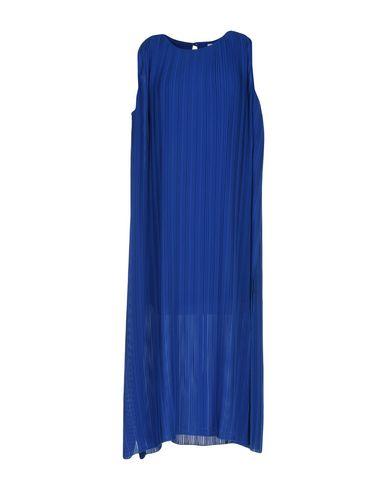 GIORGIA & JOHNS Midi-Kleid Qualität Aus Deutschland Billig Footlocker Finish Günstiger Preis Wie Viel QFFtFJXjcq