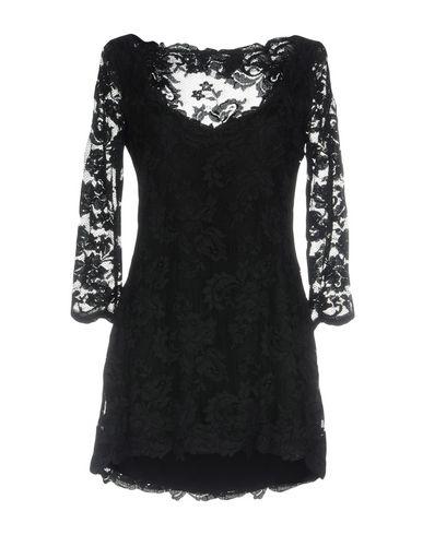 Spielraum Klassisch Günstig Kaufen Footlocker Bilder OLVIS Kurzes Kleid uvrUrm