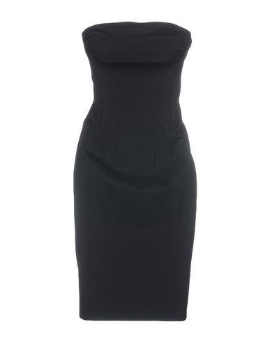Elisabetta Franchi For Celyn B. Elisabetta Franc For Celyn B. Minivestido Minivestido kjøpe billig rekkefølge 2015 billig pris Tvguh1Zy