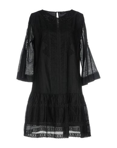 TWINSET - Robe courte