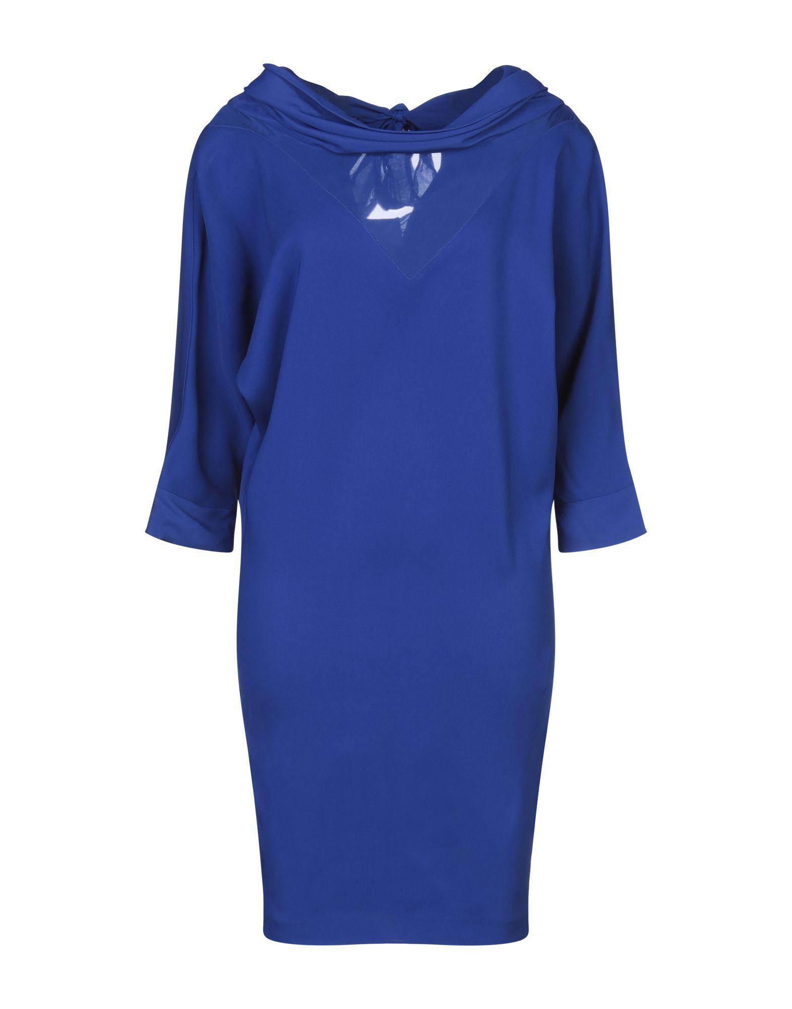 Vestito Corto Cristinaeffe Donna - Acquista online su 7r2HX9NMck