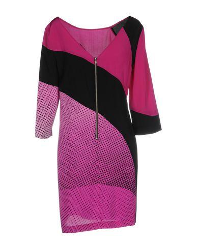 Diane Von Furstenberg Minivestido uttak hvor mye gratis frakt Manchester særlig rabatt salg butikk for 6Vb4n9BTp