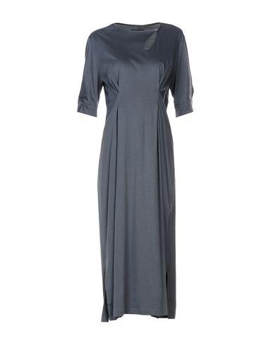 ISABEL MARANT Langes Kleid