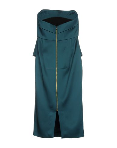 Günstig Kaufen 2018 Neueste Online Zum Verkauf ROLAND MOURET Enges Kleid uQa6x