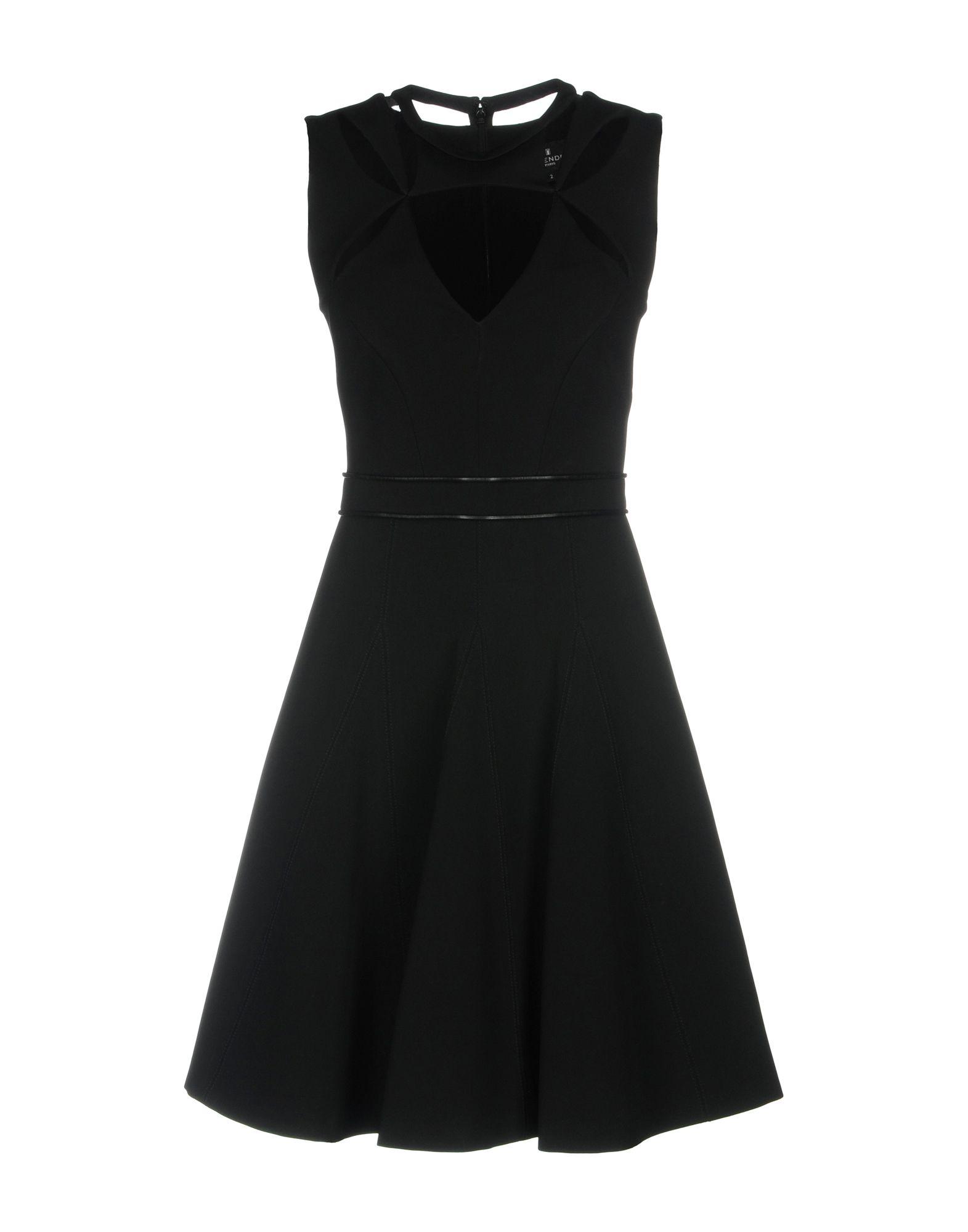 Vestito Corto J. Mendel Donna - Acquista online su rxziEGYh