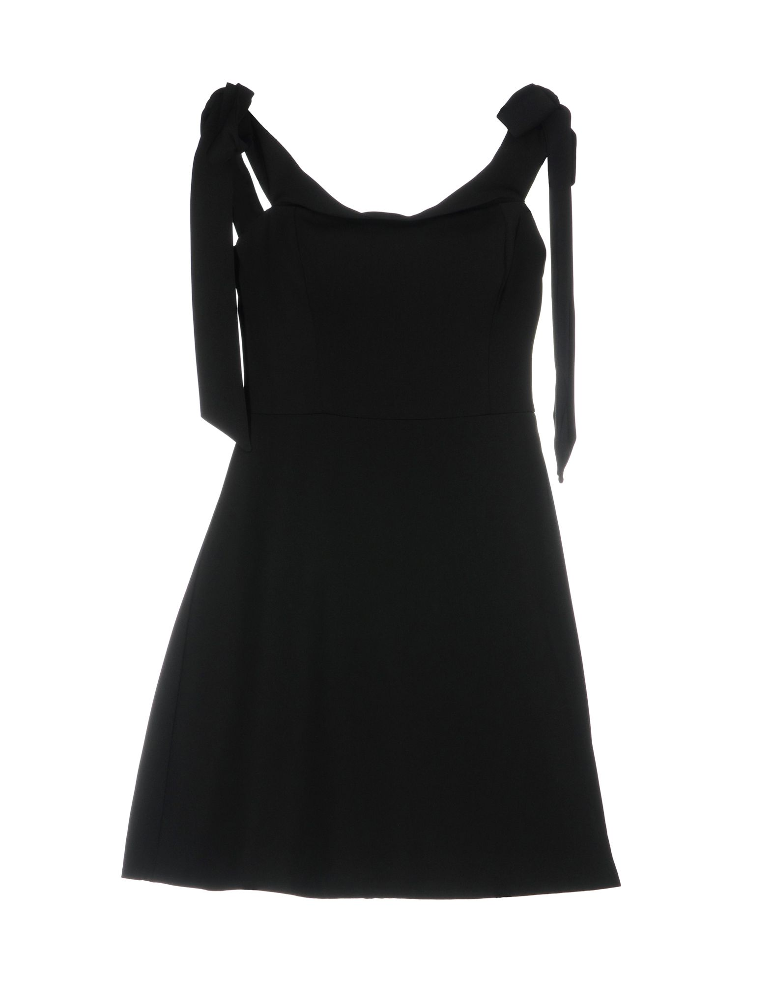 Vestito Corto Keepsake® Donna - Acquista online su o2dM9jAE