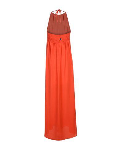 TUWE ITALIA Langes Kleid