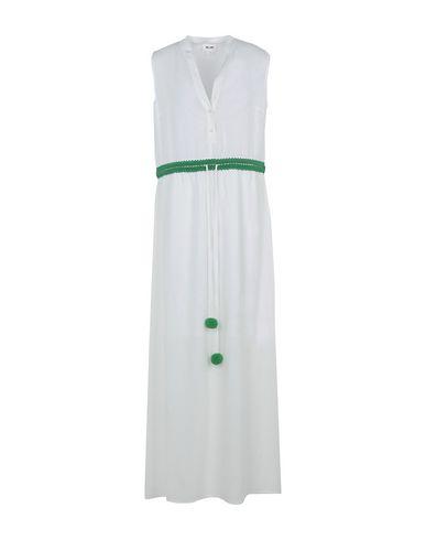 DRESSES - Long dresses Belair IRhXYkTw
