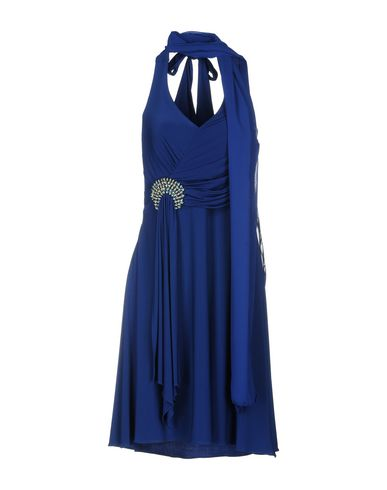 FABIANA FERRI Kurzes Kleid
