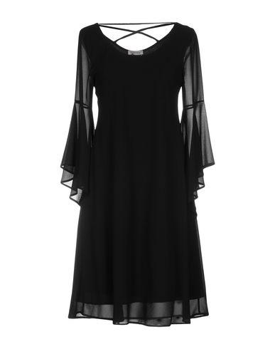 DRESSES - Short dresses Via Stendhal Roma h6L58mDTn