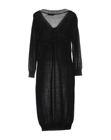 Rabatt 2018 Neueste SCERVINO STREET Kurzes Kleid Rabatt Breite Palette Von 403em