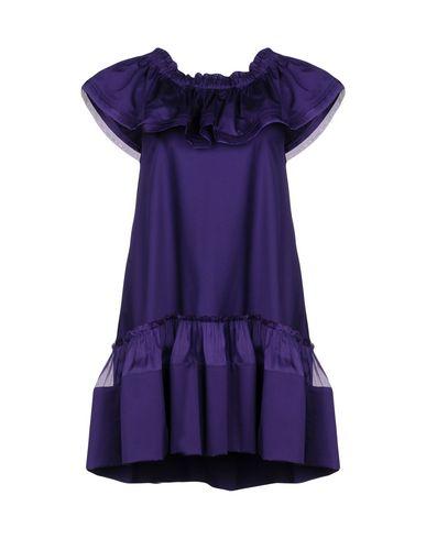 Kurzes FERRETTI Kleid ALBERTA Kleid Kleid Kurzes ALBERTA ALBERTA Kurzes FERRETTI Kurzes FERRETTI ALBERTA FERRETTI Bw6AqB